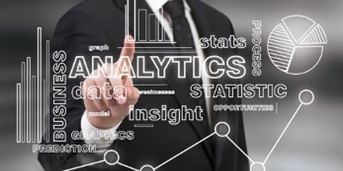 analytics 500 250