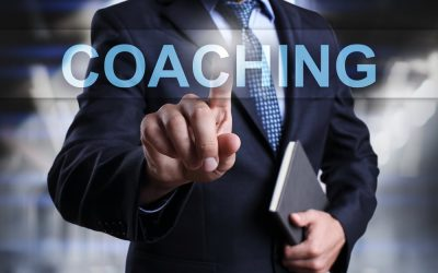 Secrets of successful business coaches