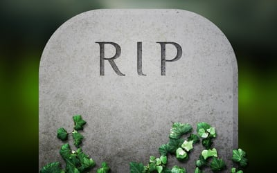 RIP for the Sole Practitioner?