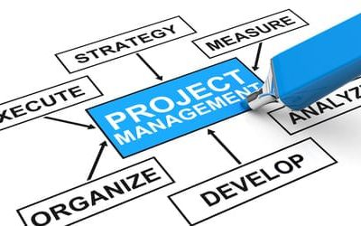 Avoid Client Pitfalls With Advisory Projects