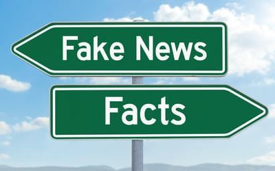 Fake news and the truth about compliance and advice