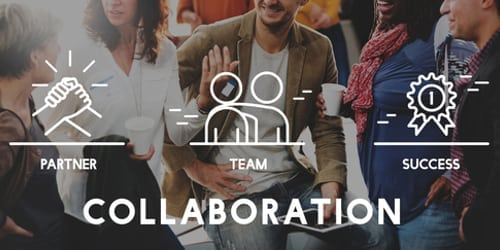Is Collaboration the Solution or the Problem?