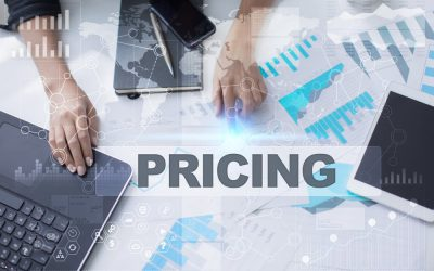 Pricing Pressure Top Of Mind For Accounting Firms