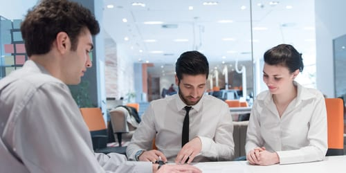 3 Tips on how to keep Millennials engaged at work